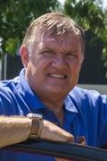 Jeroen van der Beek