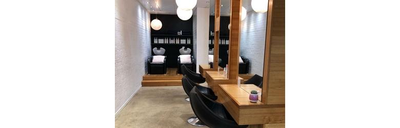 East Geelong Hair Studio