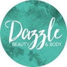 Dazzle Beauty and Body