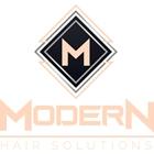 MODERN HAIR SOLUTIONS