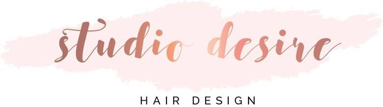 Studio Desire Hair Design