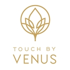Touch By Venus Holistic Massage Studio