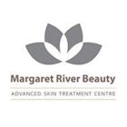Margaret River Beauty