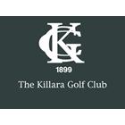 Killara Pro Shop