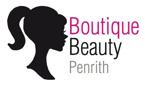 Boutique Beauty Penrith