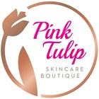 Pink Tulip Skincare Boutique
