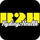 Ryding2Health Ltd.