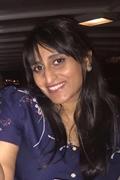 Nishma Majithia