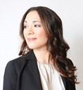 Carolyn Barreno