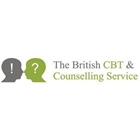 The British CBT & Counselling Service