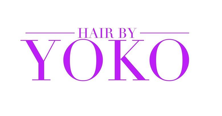 Hair By Yoko