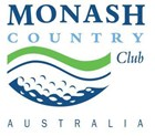 Monash Country Club - Pro Shop