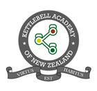Kettlebell Academy of New Zealand
