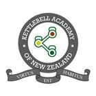 Kettlebell Academy of New Zealand