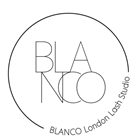 Manami Lash London  | BLANCO Lash Studio