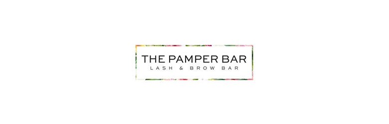 The Pamper Bar