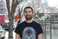 Adnan Ammache (Entrepreneurship)