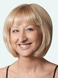 Dr Naomi Hynd