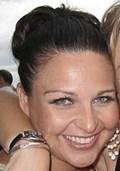 Angela Hywood ND