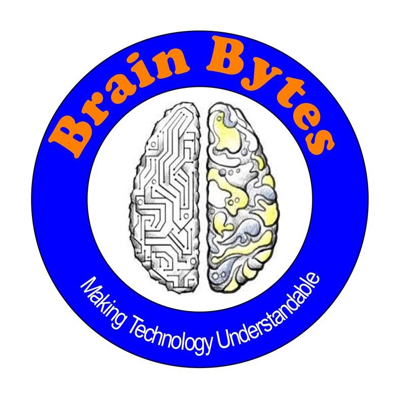 Brain Bytes Academy