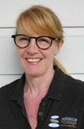 Sue Pannetier