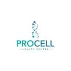 Procell Health Centre