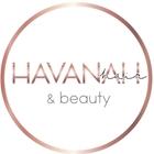 Havanah Hair and Beauty