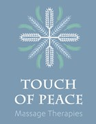 Touch of Peace Massage Therapies