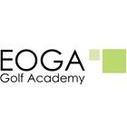 EOGA Golf Academy