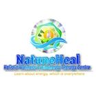 NatuneHeal