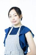 Yuko Hasegawa