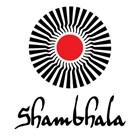 Shambhala Hair Design