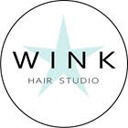 Rebecca Wagoner - Wink Hair Studio