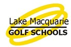 Lake Macquarie Golf Schools