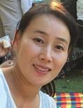 Yukie Kusano